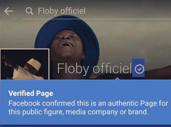 Floby verified 2
