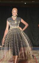 Ouaga Fashion Week 2010