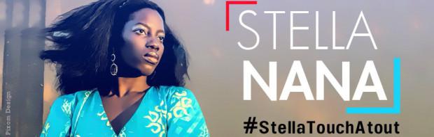 Stella Nana